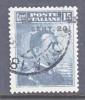Italy  129  (o) - 1900-44 Vittorio Emanuele III