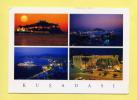 TURQUIE - Kusadasi - Turkey