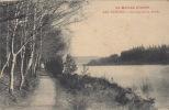 58 LES SETTONS - Le Chemin De Ronde - France