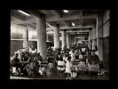 16 - COGNAC - Etablissements HENNESSY - Les Tables De Mise En Bouteilles - 2 - Cognac