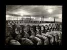 16 - COGNAC - Etablissements HENNESSY - Un Chai De Réserve - 1 - Cognac