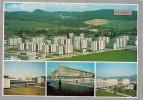 PUCHOV PUCHAU PUHO 1982. - Slovakia