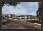 MONTLUCON (03) * CPSM Gf - Le Pont St-pierre - Montlucon