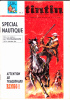 TINTIN JOURNAL 899 1965 Special Nautique, Vauriens, Cadets De La Mer , P. Lemoyne D'Iberville, Armand Denis (belge) - Tintin