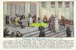 Politique, Révolution Française, Abandon Des Privilèges - Evènements