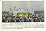 Politique, Révolution Française, Fête De La Fédération - Evènements