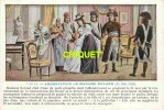 Politique, Révolution Française, Arrestation De Mme Roland - Evènements