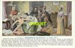 Politique, Révolution Française, Assassinat De Marat - Evènements