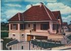 77 Combs La Ville - Lotissement Beau Soleil, Maison Famille Coudert, Gagnant Concours Des Maisons 1960 Par Le Parisien - Combs La Ville