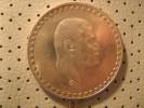 EGYPT 1 Pound 1970 AH  1390 President Nasser - Egypt