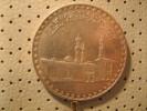 EGYPT 1 Pound 1970-1972 AH 1359-1361 Al Azhar Mosque - Egypt