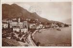 Italie - Lago Di Garda - Hôtels - Bolzano (Bozen)