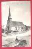 76 MOULINEAUX   L'Eglise - Francia