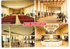 Deutschland - Bad Salzuflen - Wandelhalle - Konzerthalle - Bad Salzuflen