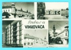 Postcard - Vinkovci    (V 9718) - Croatia