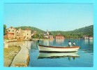 Postcard - Šipan   (V 9740) - Croatie