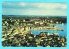 Postcard - Rovinj     (V 9742) - Croatia