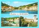 Postcard - Suđurađ, Šipan     (V 9762) - Croatie
