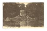 Cp, 78, Versailles, Petit Trianon, Le Pavillon De La Musique - Versailles (Schloß)