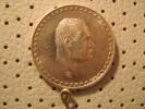 EGYPT  25 Piaestres 1970 President Nasser - Egypt