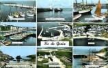 56 ILE De GROIX Multivues - Groix
