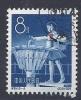 CHN0519 LOTE CHINA YVERT 1246 - Gebraucht
