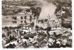 Deutschland - Aschaffenburg - Luftbild - Aschaffenburg