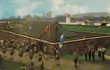 Musée Militaire De Montréal - Compagnies Franches De La Marine - 1965 - Histoire Military History Museum - Non Circulée - Montreal