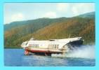 "Postcard - Ship, ""Meteor"", Yugoslavia    (V 9818) - Velieri"