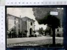V28687 SAN VITO AL TAGLIAMENTO TORRE ALTAN - Pordenone
