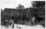 COCHINCHINE VIETNAM   PHOTO FORMAT CPA - Viêt-Nam