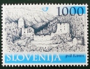 CHATEAU KAMEN 2003 - NEUF ** - YT 390 - MI 420 - Slovenië