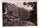 """14SC194) BOARIO TERME - GRAND HOTEL """" IRIS """" - Brescia"""