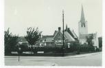 Wommelgem:dorpszicht - Wommelgem