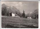 SERRE CHEVALIER - Monetier Les Bains (05) Altitude 500 - CPSM GF Peu Fréquente (a Priori Rare) N° 339 (Hautes Alpes) - Serre Chevalier