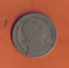 REPUBLICA DI PORTUGAL - 50 CENTAVOS COIN 1929  - - Paraguay