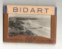 Photos - Lieux - Bidart (64) - Carnet De 10 Vues - Places