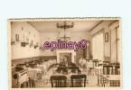 Br - 85 - BEAUVOIR SUR MER - Intérieur - Salle à Manger De L'HOTEL DES VOYAGEURS - édit. Le Marigny - - Beauvoir Sur Mer