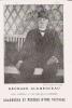 GEORGES CLEMENCEAU DONT VIENNENT D'ETRE PUBLIEES LES MEMOIRES GRANDEURS ET MISERES D'UNE VICTOIRE (LIB PLON) - Histoire
