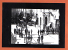 MALTA - STRADA REALE IN VALLETTA  PHOTOGRAPH POSTCARD SIZE FROM THE ORIGINAL NAGITIVE  1950s - Repro's