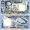 Colombia - 1000 Pesos Oro 1995 UNC - Colombia