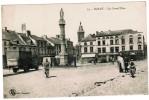 CPA Bavay La Grand Place (pk4301) - Bavay