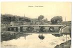 CPA 86 Vienne Poitiers Pont Joubert - Poitiers