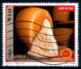 1700 - Italia/Italy/Italie 2011 - Made In Italy - Parmigiano Reggiano / Cheese - 2011-20: Used