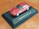 Schuco 25855, Mercedes SLS AMG, 1:87 - Véhicules Routiers