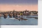 Koblenz - Koblenz