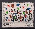 Frankreich  (1994)  Mi.Nr.  3059  Gest. / Used  (ab111) - Frankreich