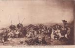 ALGERIE @ TAGUIN @ 80 Km Au Sud De Goudjila - Prise De La Smala D'Abd El Kader Par Le Duc D'Aumale Le 16 Mai 1843 - Autres Villes