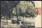 MEXICO    OHIHUAHUA    CUERNAVACA     1912.           Old Postcard - Mexico