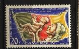 Cameroun  N° 305   Neuf  ** Luxe       Cote  1,40 € Au Quart De Cote